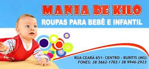 Mania-de-Kilo_001