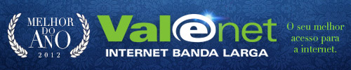 Valenet Internet Banda Larga