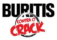 LOGO-Buritis-Contra-o-Crack