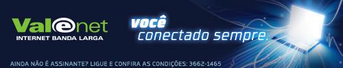 Valenet Internet Banda Larga
